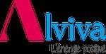 Alviva, le spécialiste en chauffage, climatisation, solaire thermique et traitement de l'eau