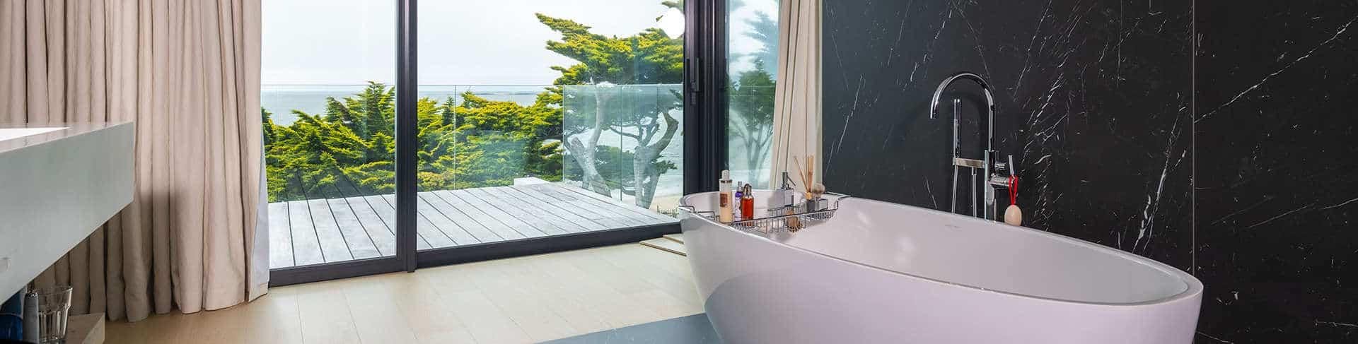 alviva-traitement-eau-habitat-maison-baignoire