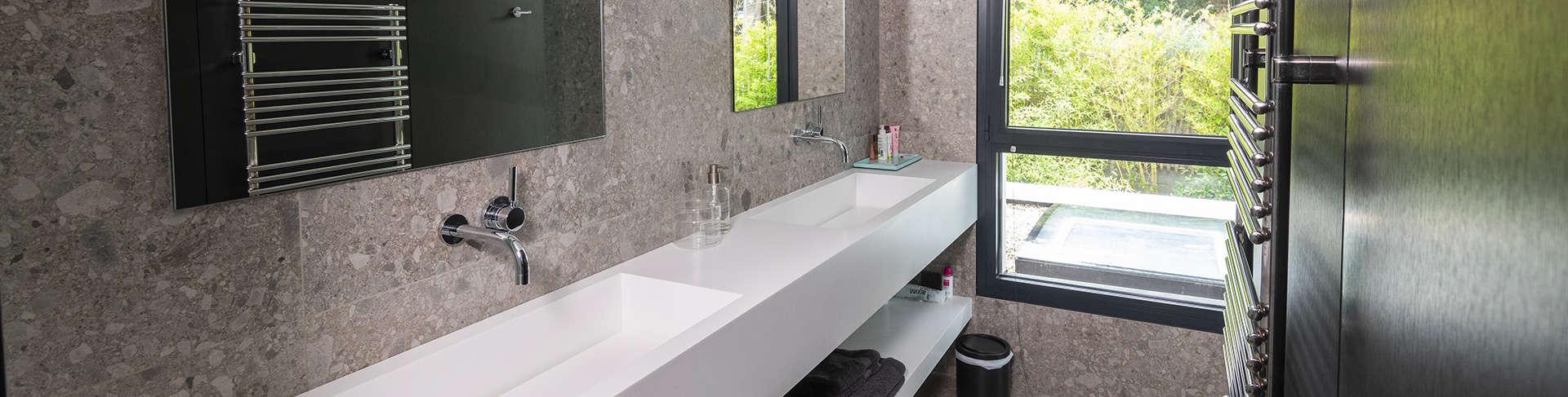alviva-traitement-eau-habitat-maison-salle-de-bains