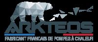 arkteos-pompe-chaleur-fournisseur-alviva