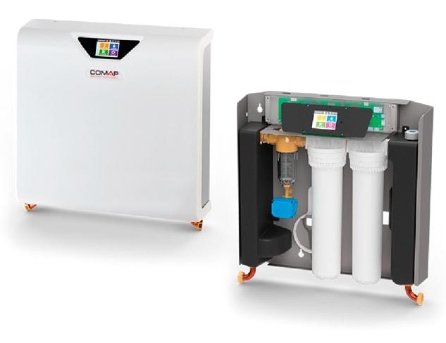 komeo-alviva-traitement-eau-solution-complete