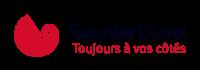 saunier-duval-fournisseur-alviva